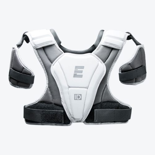 iD_Shoulder_Pads_front