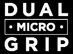 micro_grip_logo-01
